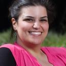 Laila Obeid