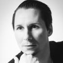 Michael Schiepe